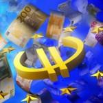 EU Fondi